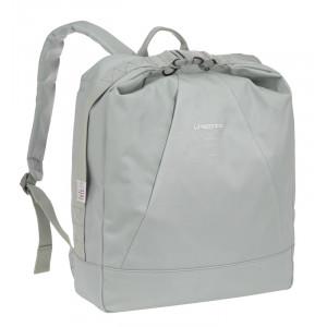 Lässig Taška Green Label Ocean Backpack mint