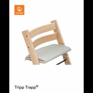 Stokke Tripp Trapp Junior poťah