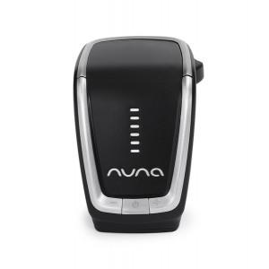 Nuna modul LEAF  wind