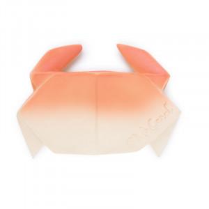 OLI&CAROL H2Origami CRAB