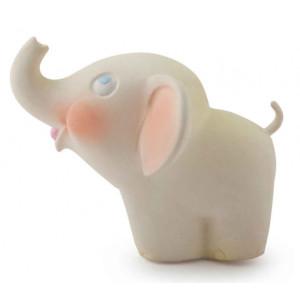 OLI&CAROL Sloník Vintage Elephant