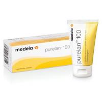 Medela hojivá masť Purelan 100 - 37 g