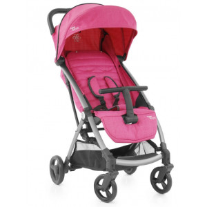 BabyStyle OYSTER Atom Wow Pink