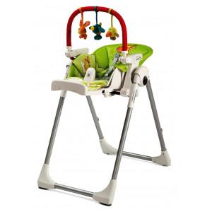 Peg Pérego Hrazda na hranie pre stoličky