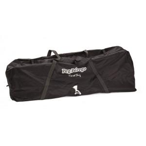 Peg Pérego Cestovná taška na kočíky golf 2019*