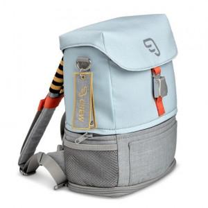 Stokke JetKids Crew Backpack Blue Sky