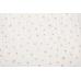 Stokke Blanket Mušelínová deka 100x100cm