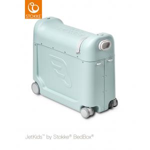 Stokke JetKids by Stokke BedBox 2.0