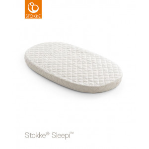 Stokke Sleepi Mattress for bed