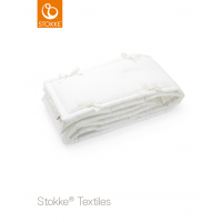 Stokke Sleepi - mantinel do postieľky