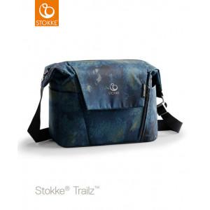 Stokke Changing Bag , prebaľovacia taška - Freedom
