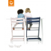 Stokke Tripp Trapp Chair Classic Collection