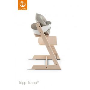 Stokke Tripp Trapp úložný priestor - White