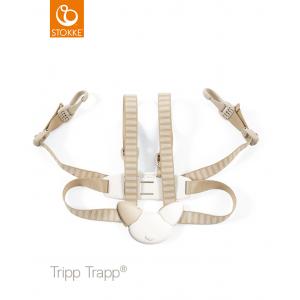 Stokke Tripp Trapp traky