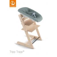 Stokke Tripp Trapp Novorodenecký set s držiakom na hračku