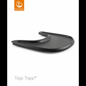 Stokke Tripp Trapp pultík Black