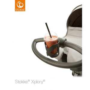 Stokke XPLORY Stroller Cup Holder