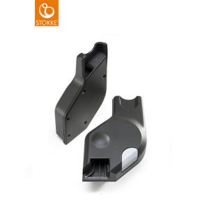 Stokke Adaptér Stroller CSA Multi