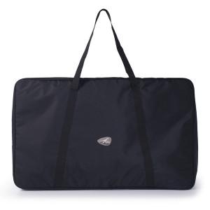 TFK Prepravná taška Transportbag T-00/011-SC