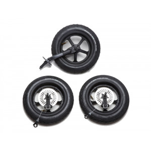 TFK Wheel Mono AIR set