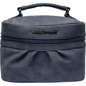 Little Company Beautycase kozmetická taška EMILY navy
