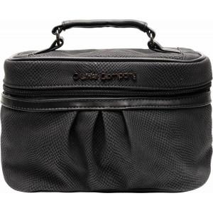 Little Company Beautycase kozmetická taška EMILY black