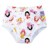 Bambino Mio učiace plienkové nohavičky 18 - 24 mesiacov Fairy