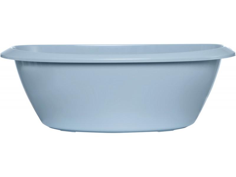 LUMA Vanička Baby Bath Celestial Blue