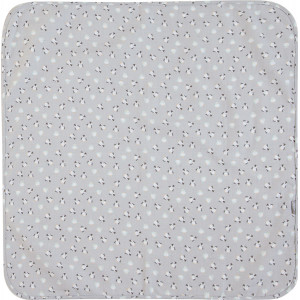 Bébé-Jou Mušelínová plienka 110×110cm - Lou-Lou