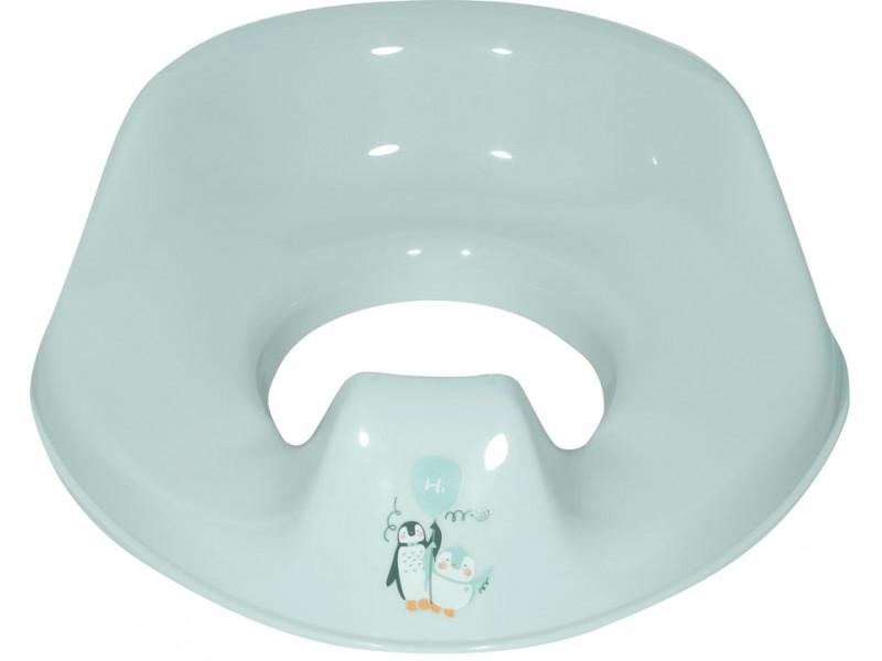 Bebe-Jou Tréningové sedadlo na toaletu Bébé-Jou Lou-Lou