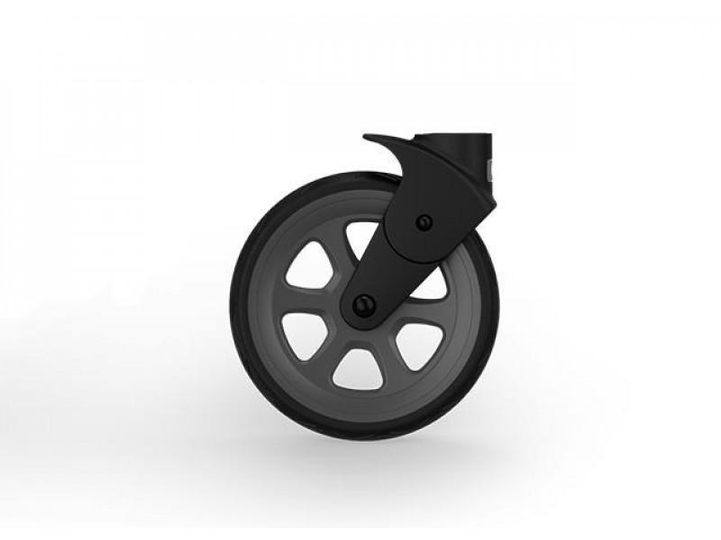 JOOLZ Geo2 predné kolesá set - Shady Grey
