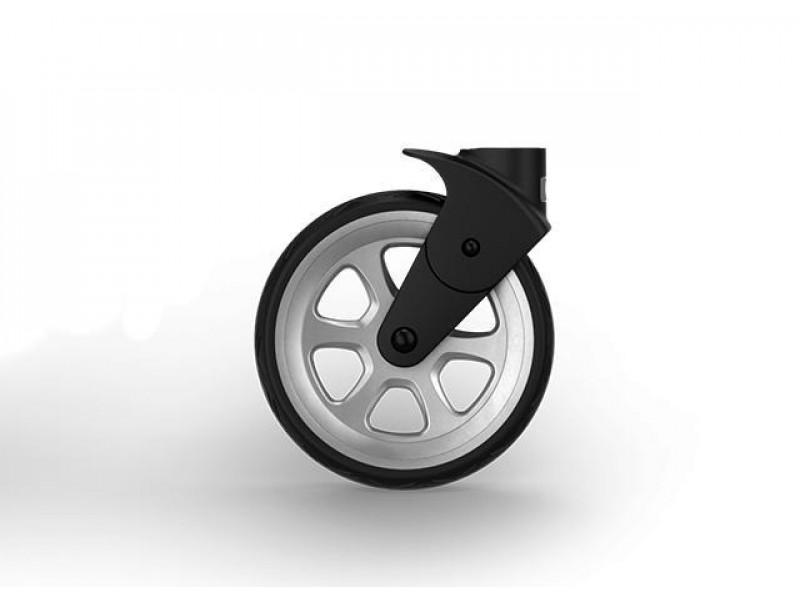JOOLZ Geo2 predné kolesá set - Silver