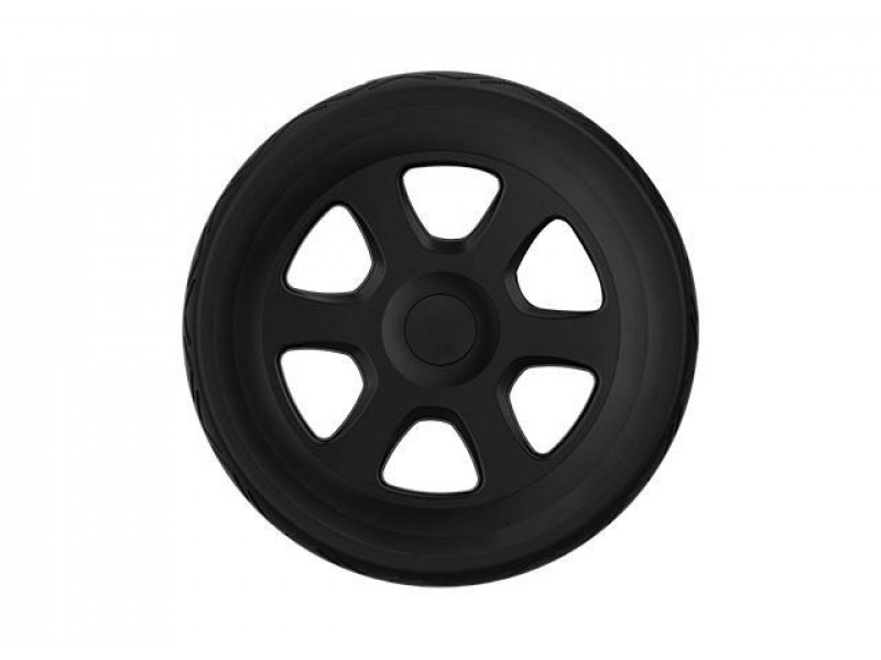 JOOLZ Geo2 zadné kolesá set - Black
