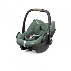 JOOLZ MC Pebble Pro i-Size car seat l Green