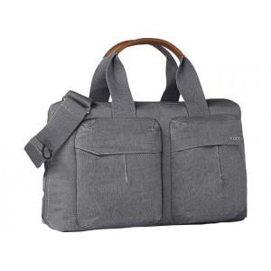 JOOLZ Uni Prebaľovacia taška - Radiant Grey