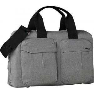 JOOLZ Uni Prebaľovacia taška - Superior Grey