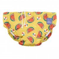 Bambino Mio Dojčenské plavky Mellow Mellon vel. L