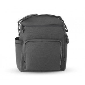 Inglesina taška Aptica XT Adventure Bag Charcoal Grey