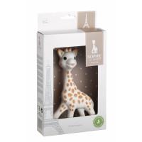 VULLI Žirafa Sophie (darčekové balenie)