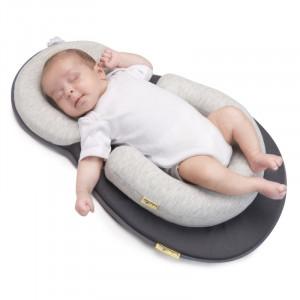 Babymoov CosyDream ergonomický vankúš Smokey